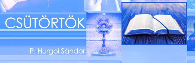 NAPI_GONDOLATOK_CSUTORTOK_810x265-compressor