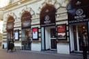 Új artmozi Budapesten