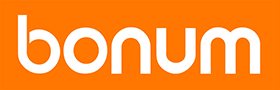 BonumTV