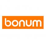 A Bonum magazin hamarosan érkezik!