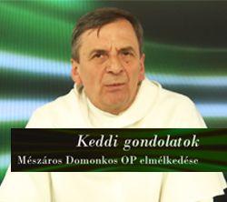 NAPI_GONDOLATOK_KEDD_250x222_3