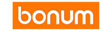 Bonumtv