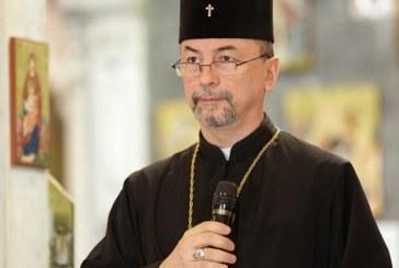 Ferenc pápa szolidaritása a Szíriában jelen lévő egyházi közösségekkel