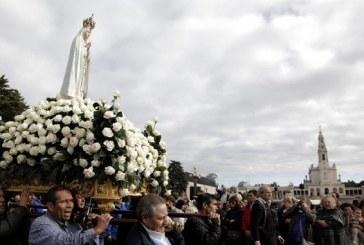 Portugál püspöki konferencia: Eltökélt nem az eutanáziára