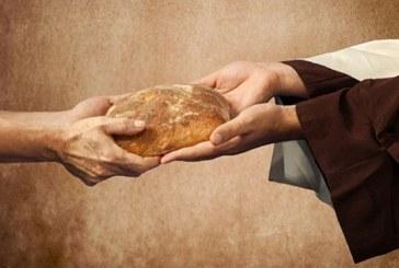 Imavirrasztás a Vatikánban: Az Isteni Irgalmasság Apostoli Testvérisége mozgalom