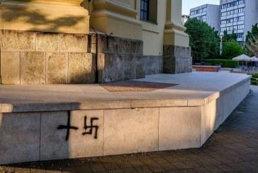 A miniszterelnökség elítélte a Debreceni tettet