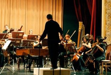 Ünnepi koncertet tartottak Milánóban a Visegrádi Együttműködés évfordulója alkalmából