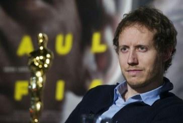 Nemes Jeles Lászlót is meghívták a cannes-i filmfesztivál versenyprogramjának zsűrijébe