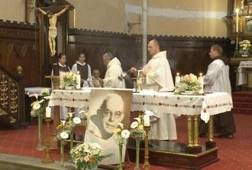 Marcell atyára emlékeztek Budapesten