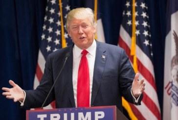 Trump tárgyalna Kim Dzsong Unnal