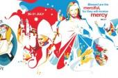 """Az Ifjúsági Világtalálkozó """"hazatér"""" Krakkóba – nagy várakozás előzi meg a pápa érkezését"""