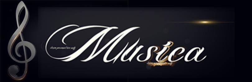 MUSICA_810x265