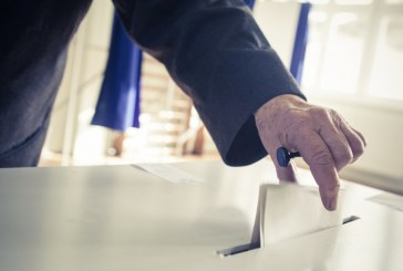 Időközi választások vasárnap