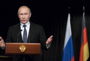 Moszkva közeledne az Unióhoz