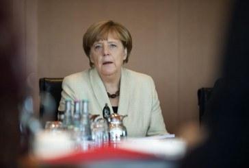 Csúcstalálkozó Németországban a menekültek munkahelyteremtéséről
