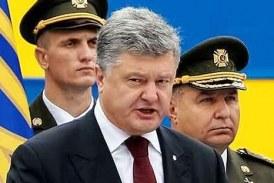 Évforduló Ukrajnában
