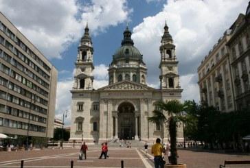 Budapesten is megrendezik idén a Nagy Titok című koncertet