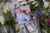 Felgyorsítják a mártírhalált halt Hamel atya boldoggá avatását