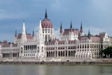 Parlamenti összegzés 2016-ra