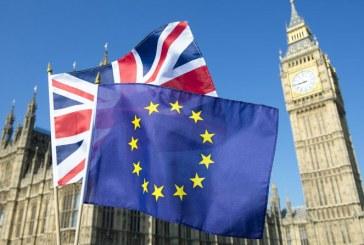 Döntött a britt bíróság Brexit ügyben