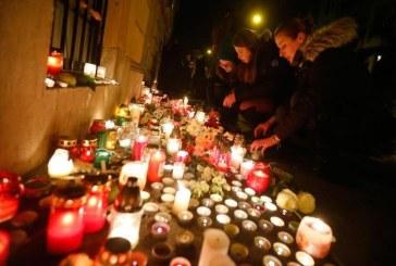 Erdő Péter bíboros megrendülését és együttérzését fejezi ki az olaszországi tragédia áldozatainak
