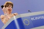 Eltörölték a roamingdíjat az Európai Unióban