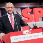 Győzött Martin Schulz