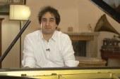 Liszt Ferenc-díjat kapott Fülei Balázs