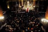 Erdő Péter: a föltámadás csodája értelmet ad a szenvedésnek
