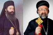 Még van remény, hogy életben vannak az elrabolt aleppói püspökök