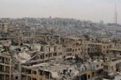 Meghalt az ISIS hadügyminisztere
