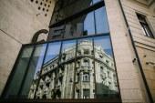 Budapesten marad a CEU