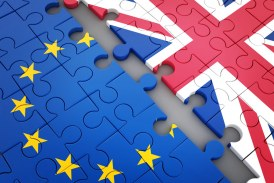 Indulhat a Brexit