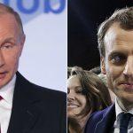 Orosz-francia megegyezés