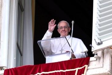 Pápai felhívás Venezuelába