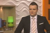 Hírek a BonumTV-n – Varga Attila