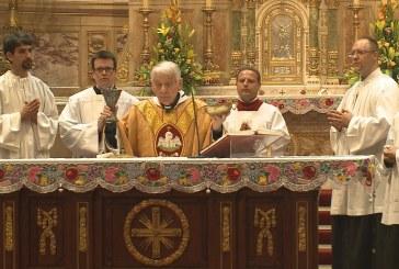Papi jubileumok a hétvégén