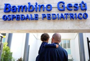 Vádemelés a Vatikánban: sikkasztás a gyanú