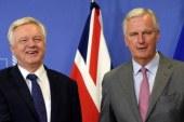 Nincs előrelépés a Brexit kapcsán