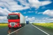 Fokozott ellenőrzésbe kezd a Nemzeti Adó- és Vámhivatal