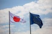 EU-Japán megállapodás