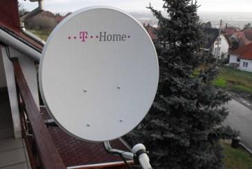 Már műholdon is elérhető a BonumTV