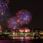 Megújítják az augusztus 20-i tűzijátékot