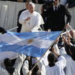 Pápai üzenet az argentinai nemzetközi katekétikai szimpozionnak