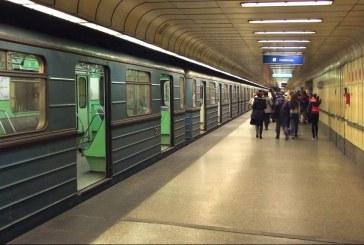 Kezdődik a metró felújítása