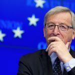 Az Európai Bizottság elnöke nem szeretné elveszíteni Magyarországot
