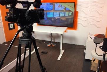 Hétéves a BonumTV