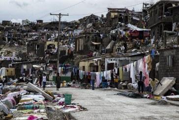 Támogatja haiti újjáépítését az Egyesült Államok katolikus püspökkara