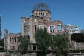 Akció az atomfegyverkezés ellen