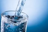 Kiválóan megfelel a magyar ivóvíz